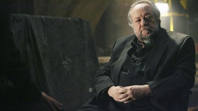 Morreu o mágico Ricky Jay que atuou em 'Deadwood' e '007'