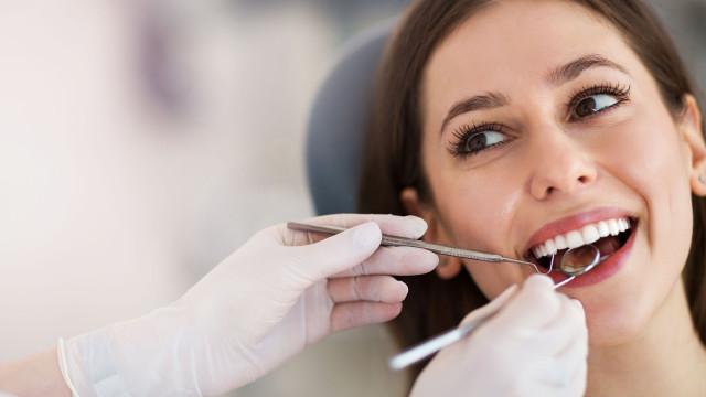 Será que os portugueses conhecem a importância da higiene oral?