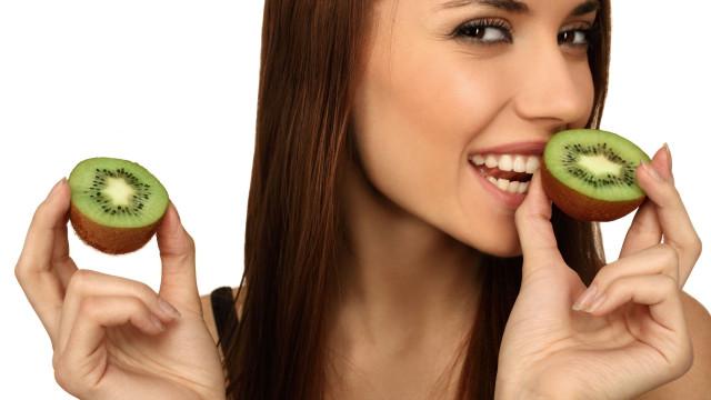 Emagreça já! Estas cinco frutas são ricas em proteína e fibra