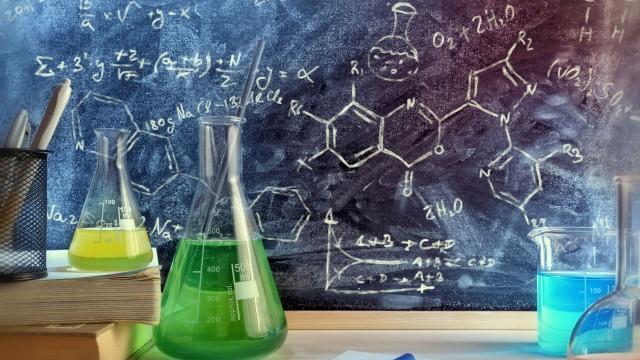 Science4you lança livro 'A Ciência de Brincar'