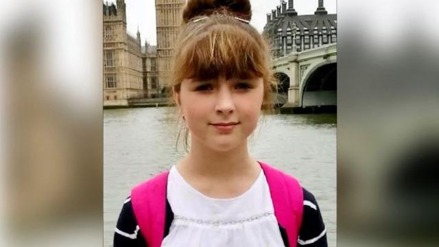 Adolescente matou rapariga e fez sexo com o seu cadáver