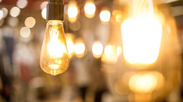 Comissão parlamentar não deixou votar propostas sobre IVA da eletricidade