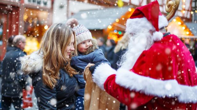 Escola pede desculpa a pais após professora 'arruinar' o Natal de alunos