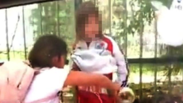 Mãe que escondeu foguetes no filho condenada a prisão com pena suspensa