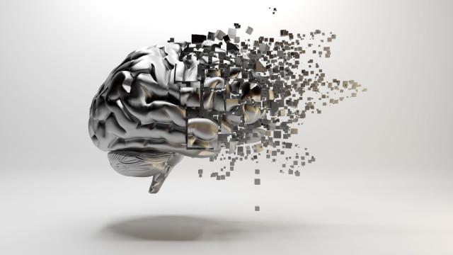 Alzheimer Portugal organiza ações de formação