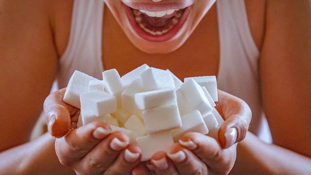 O perigo da diabetes. Especialista diz como reduzir risco sem medicação