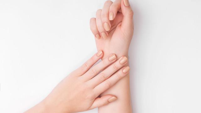 O que dizem as unhas sobre a sua saúde? Muito, ao que parece