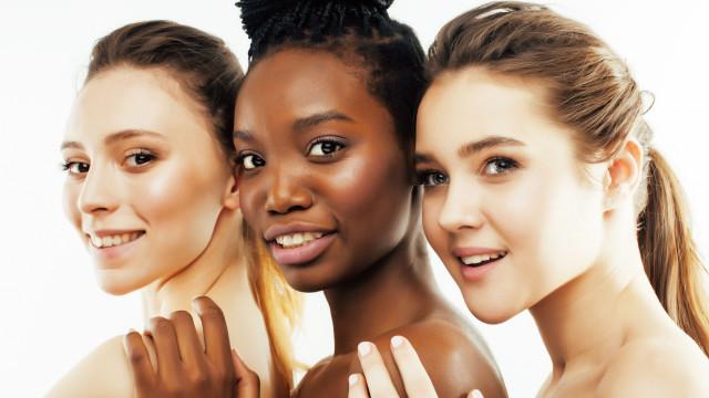 Para uma pele jovem e saudável evite estes alimentos