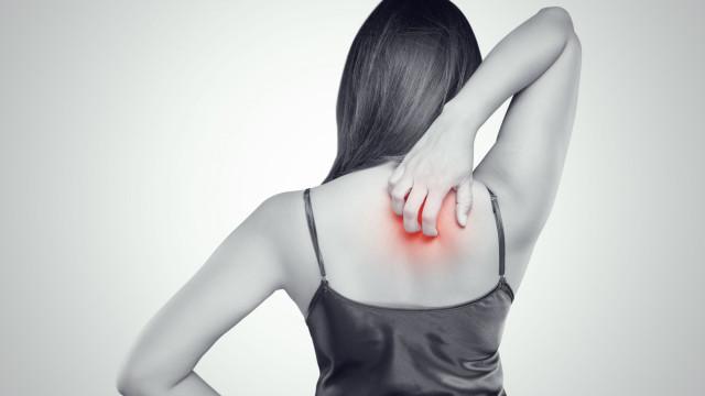 Estudo revela qualidade de vida das pessoas com dermatite atópica