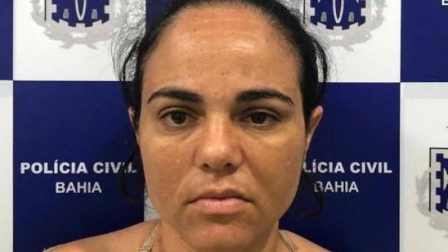 Mãe mata bebé de três meses com bofetada. Chorava demais