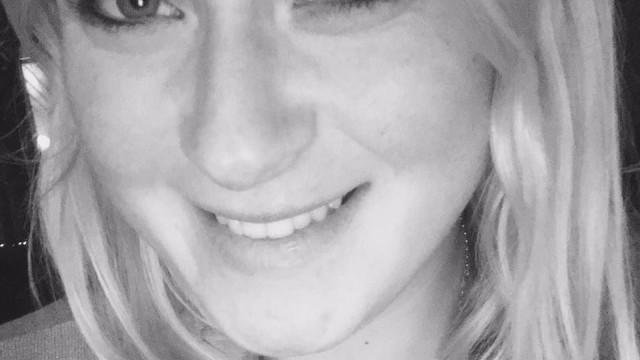 Noiva à procura do corpo perfeito morreu após colocar banda gástrica