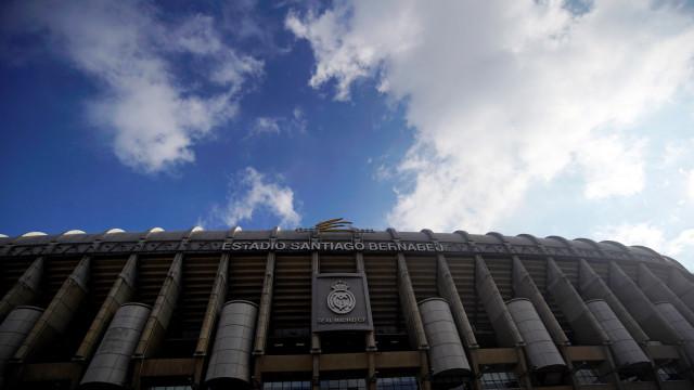 River-Boca em Madrid terá o dobro da polícia que um Real Madrid-Barça