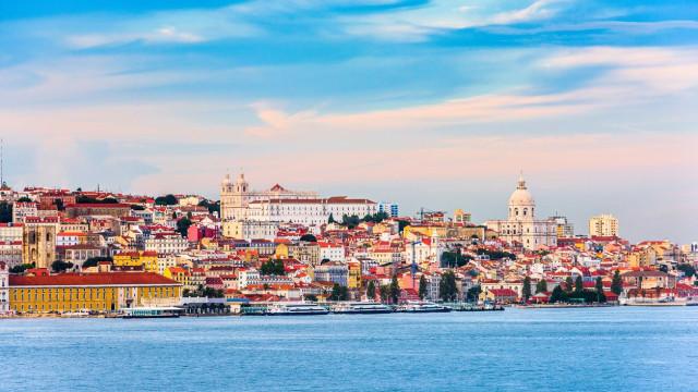 """Lisboa vai ter """"hotel social"""" para habitação em situações de emergência"""