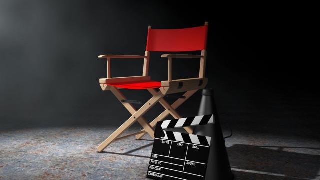 Portugal quer atrair realizadores e produtores internacionais