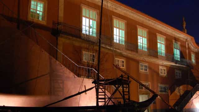 Museu do Douro convida à descoberta dos bastidores