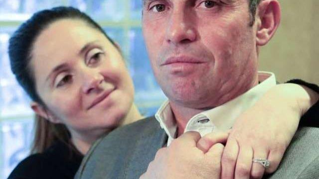 Emigrante português que causou grave acidente em Toronto absolvido