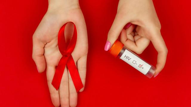 Luta contra a SIDA. Oito mitos sobre o VIH que foram derrubados