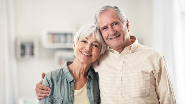 Envelhecimento populacional faz disparar estas doenças. Cuide-se