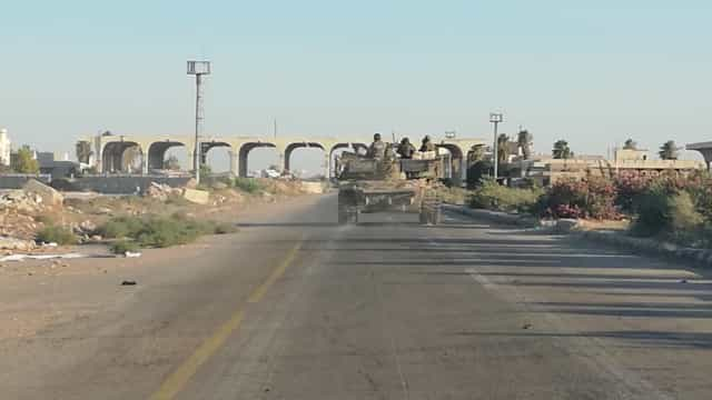 Exército israelita lança operação para encerrar túneis do Hezbollah