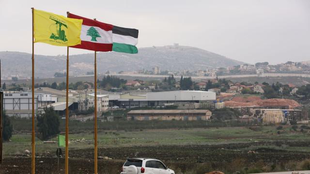 Israel desmantela túneis do Hezbollah e aumenta tensões na região