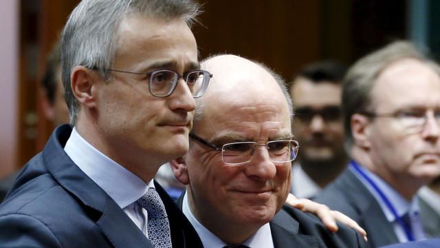 Lusodescendente Félix Braz nomeado vice-primeiro-ministro do Luxemburgo