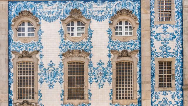 Estas duas cidades portuguesas estão entre as mais visitadas do mundo