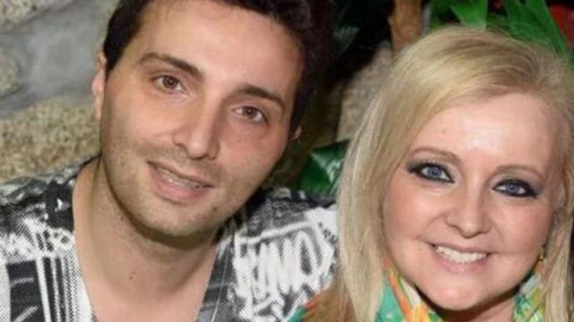 Filho de Ágata julgado por abuso sexual de jovem de 14 anos