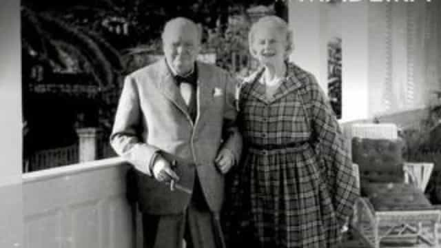 Presidente regional da Madeira escreve livro sobre visita de Churchill