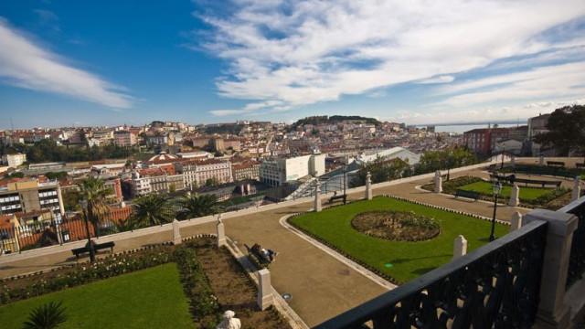 Declaração Universal dos Direitos Humanos assinalada no domingo em Lisboa