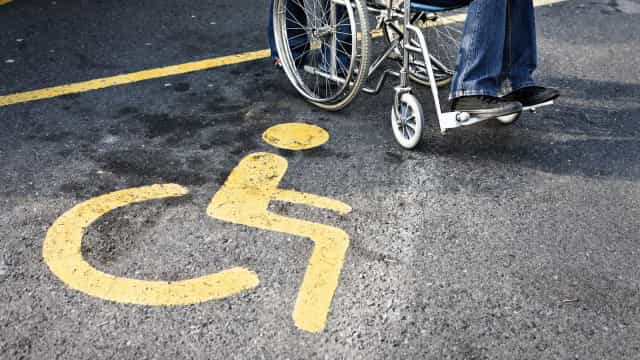 Governo aloca 15 milhões a projeto-piloto sobre acessibilidade inclusiva