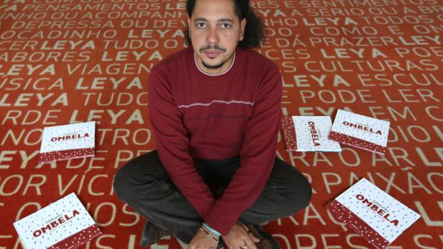 """A literatura lusófona é afetada pela """"periferia linguística"""""""