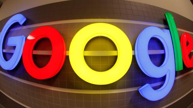 Associação de consumidores de França põe Google em tribunal