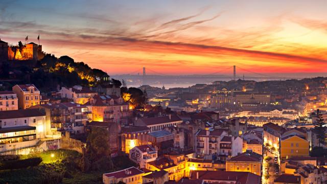 CNN destaca Portugal como um dos melhores lugares da Europa para visitar