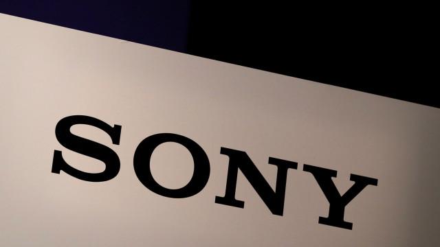 Próximo topo de gama da Sony terá câmara tripla?