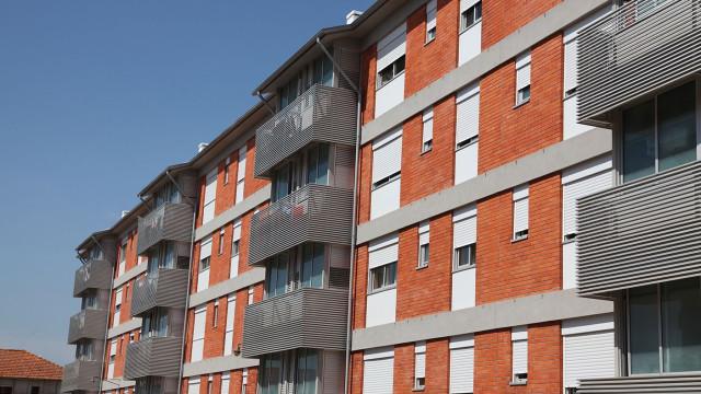 Bloco vai denunciar à PGR 20 ordens de despejo em bairros do Porto