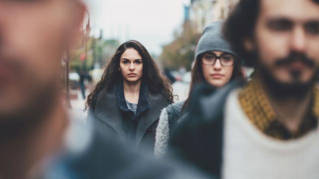 """Risco de cancro da mama """"aumenta em 80%"""" para este grupo de mulheres"""