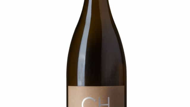 Quinta de Chocapalha apresenta novas colheitas da gama de vinhos