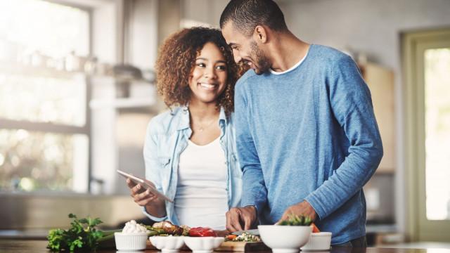 Este alimento de baixo teor glicémico reduz risco de diabetes