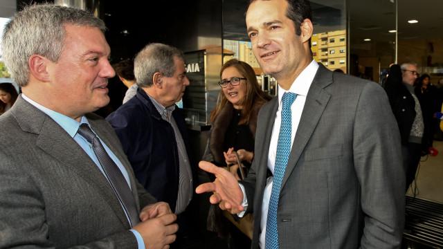 TAP: Ex-VEM atinge lucro operacional de 3 milhões de euros em 2019