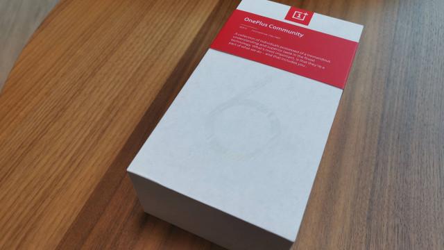 Desafiar as expetativas. Tirámos da caixa o OnePlus 6T