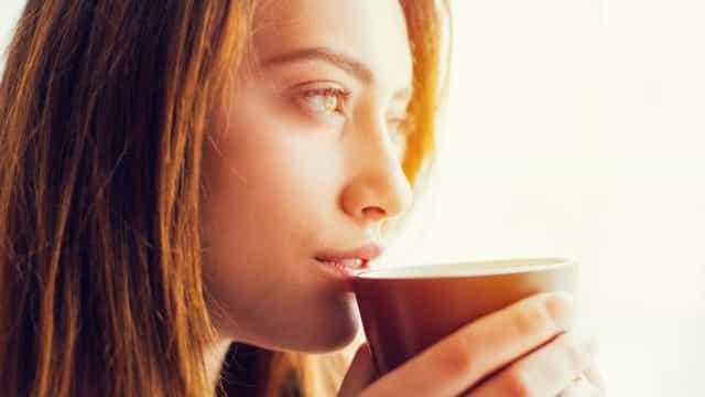 Estudo sugere que café combate estas duas doenças que devastam o cérebro