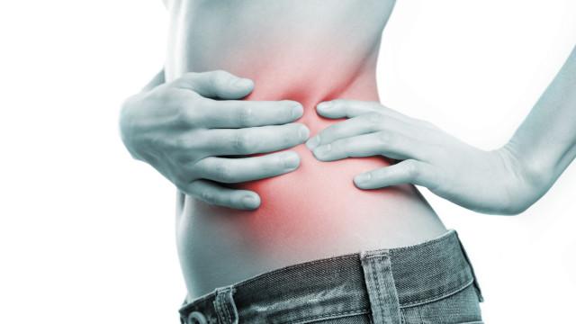 Alerta: Oito sinais de cancro no rim que jamais pode ignorar