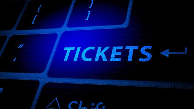 DECO desaconselha compra de bilhetes no site da Viagogo
