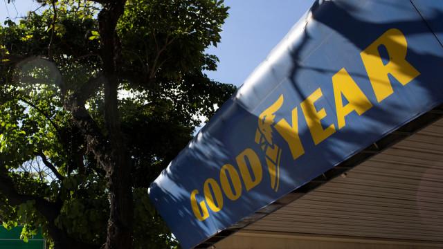 Governo venezuelano ordena retoma de operações de filial da Goodyear