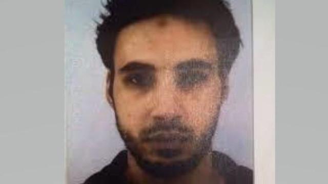 "Terrorista de Estrasburgo dizia que Daesh ""lutava pela coisa certa"""