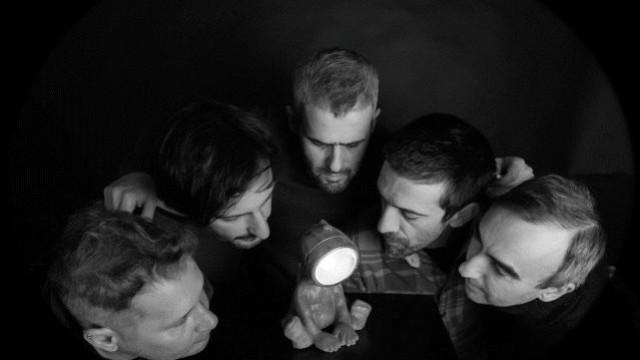 """Mais uma banda confirmada no Alive e esta é """"especial"""""""