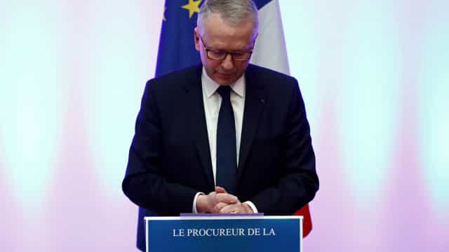 Suspeito de Estrasburgo gritou 'Allahu Akbar', revela procurador