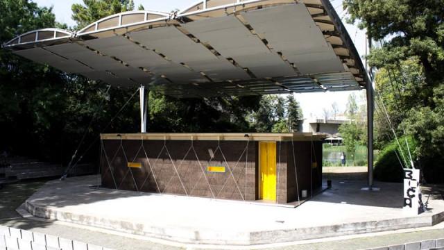 Bienal BoCA de artes contemporâneas realiza-se em Lisboa, Porto e Braga