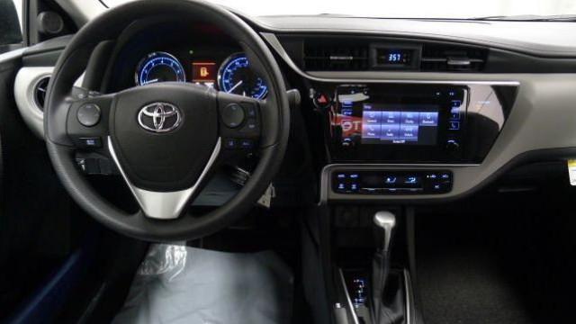 Toyota vai recolher 70 mil veículos devido a problema no 'airbag'