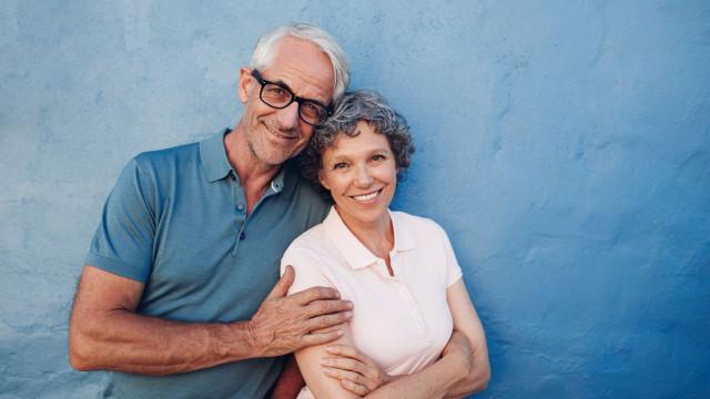 Surpresa. Descubra o tipo de 'exercício' que prolonga a vida dos idosos